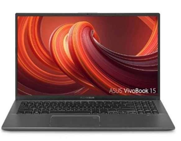 Notebook Asus Vivobook F512JA-NH56 I5-1035G1 - 0