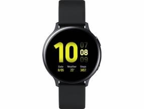 Smartwatch Samsung Galaxy Watch Active 2 negro 44mm