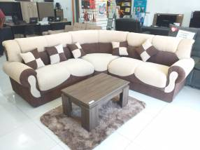 Sofa esquinero fiorella (2906)
