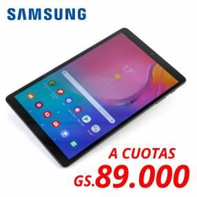 Samsung tablet 8