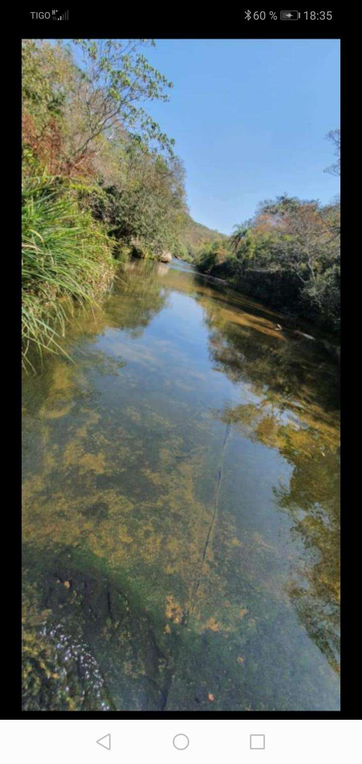 5 hectáreas en Valenzuela - 3