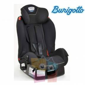 Asiento para autos Burigotto Matrix Evolution K - Beige