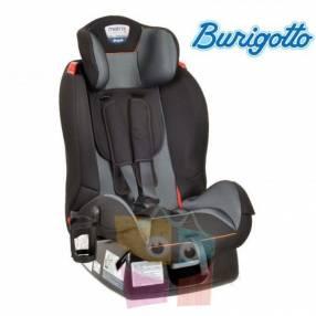 Asiento para autos Burigotto Matrix Evolution K - Cyber