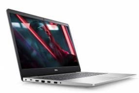 Notebook Dell Inspiron 5000-5593 I5-1035G1