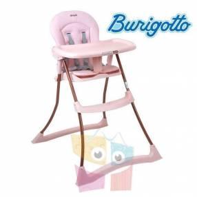 Sillita de alimentación Burigotto Bon Appetit XL Mon Amour