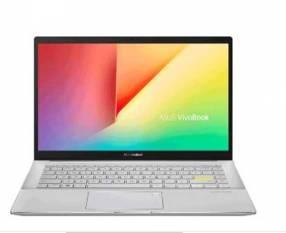 Notebook Asus Vivobook X512JA-BQ406T I5-1035G1