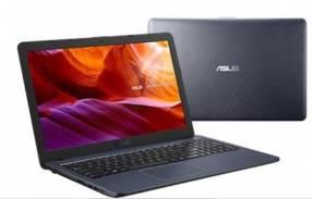 Notebook Asus Vivobook X543UA-GQ3089T I3-6100U