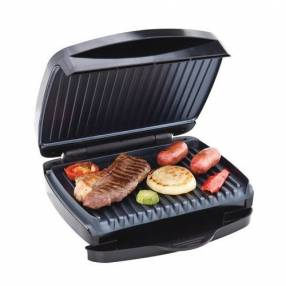 Plancha grill Hamilton Beach 1.200W 25335