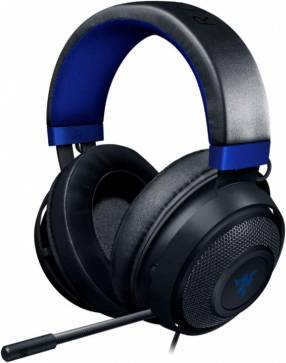 Auricular Gaming Razer Kraken p/ consola RZ04-02830500-R3U