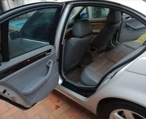 BMW 325i 2004 - 1