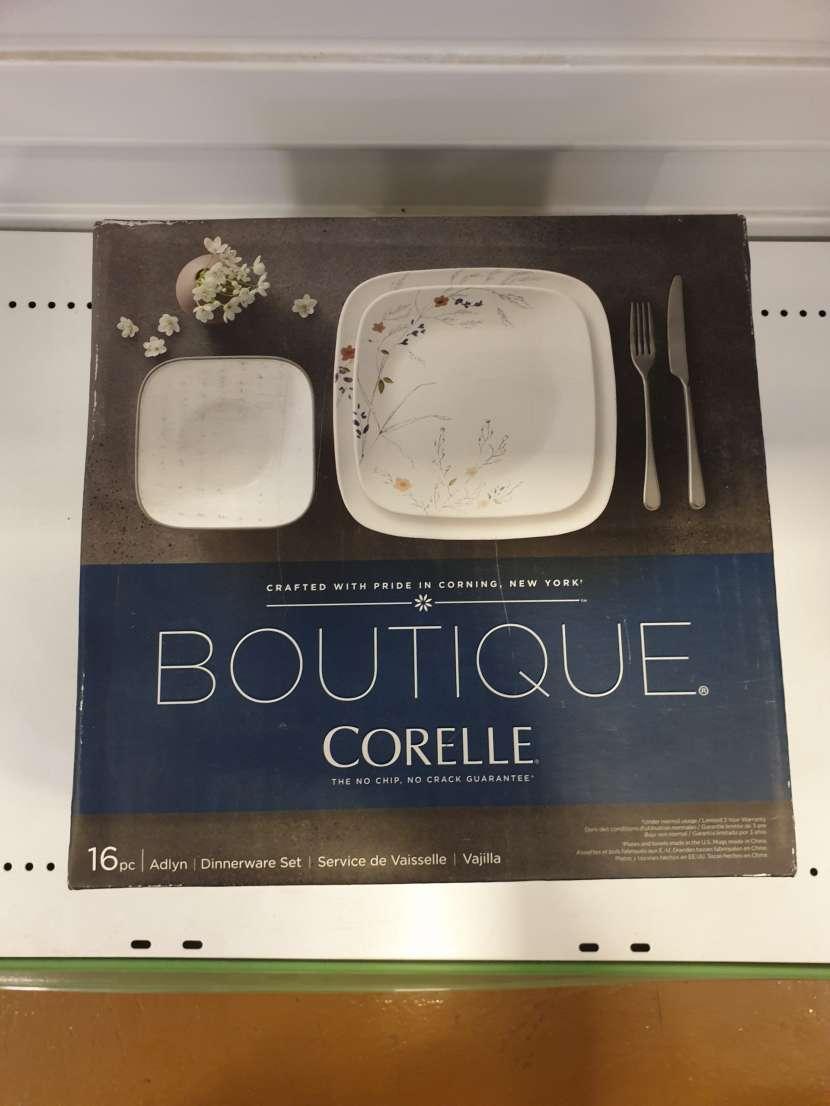 Corelle Boutique Adlyn - 2