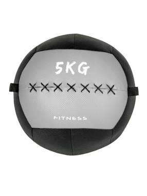 Balón Medicinal de 5 Kg