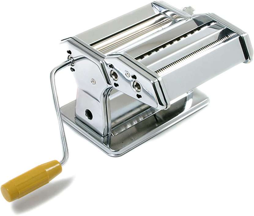 Máquina para hacer Pastas - 3