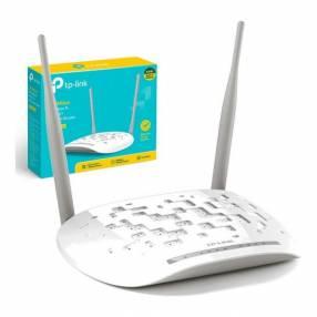 Router ADSL para Copaco