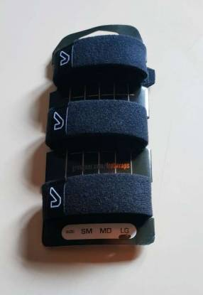 Silenciador para cuerdas Gruv Gear