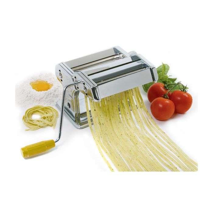 Máquina para hacer Pastas - 0