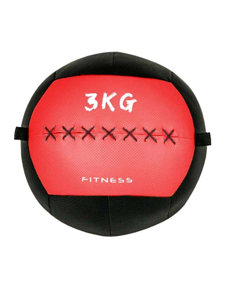 Balón Medicinal de 3 Kg - 1