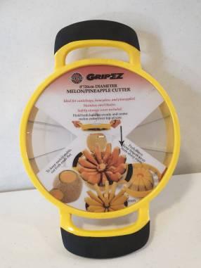 Cortador de Frutas Gripez