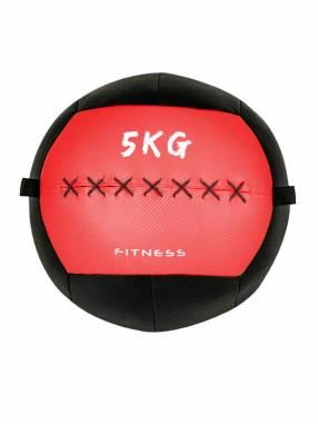 Balón Medicinal de 5 Kg.