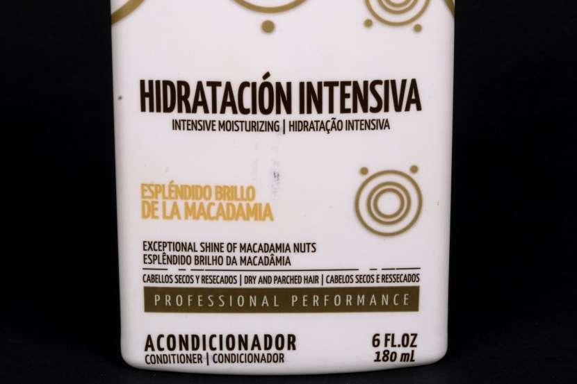 Laevia Acondicionador Hidratación Intensiva 180 ml. - 1