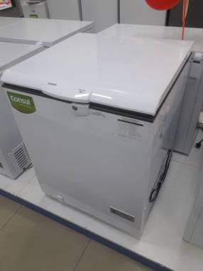 Congelador horizontal Consul 220 litros