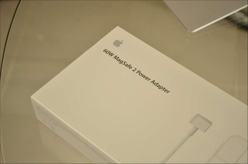Apple Service - 2