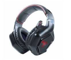 Auricular Kolke Gamer Fight Wireless KGA-416 RJ