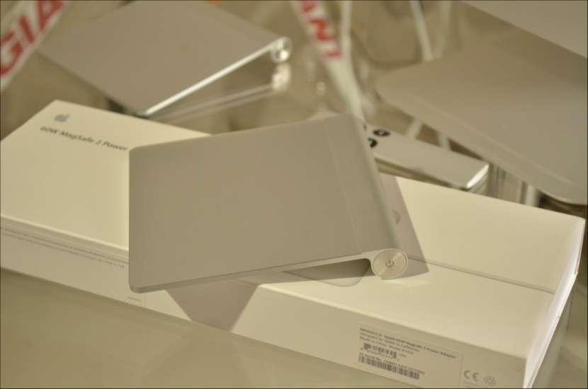 Apple Service - 1
