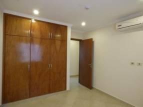 Departamento de 3 habitaciones en en Barrio Villa Morra