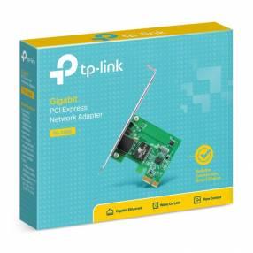 Tarjeta de red PCI-Express TP-Link
