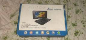 Mini netbook android