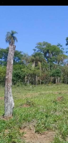 Terreno en Paraguarí