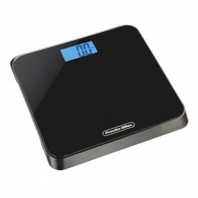Balanza personal Protoc Silex 86550