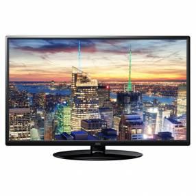 Televisor LED AOC LE24H1351 de 24 pulgadas HD