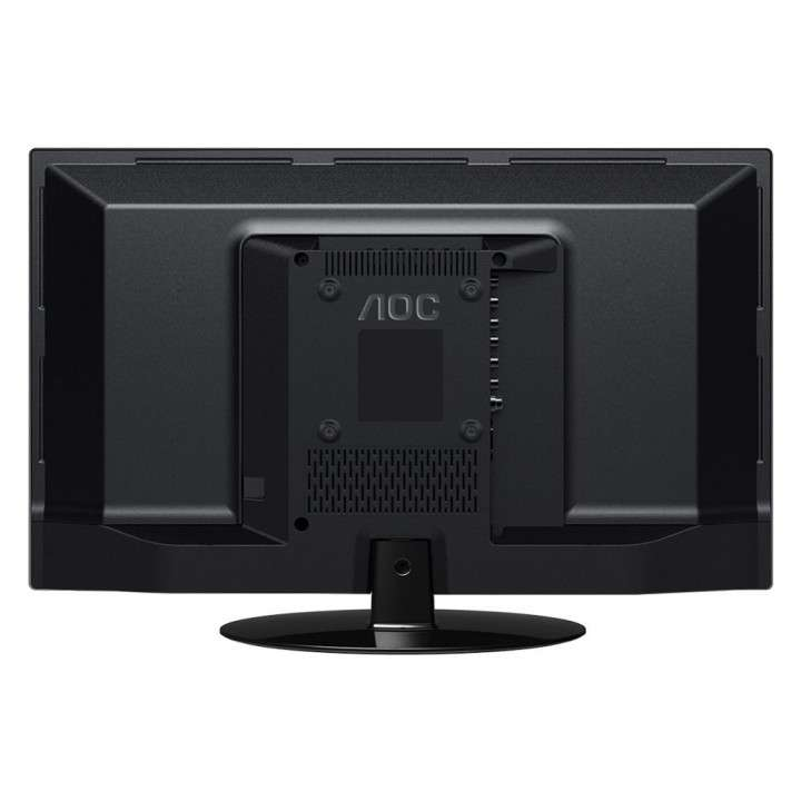 Televisor LED AOC LE24H1351 de 24 pulgadas HD - 1