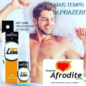 Spray retardante