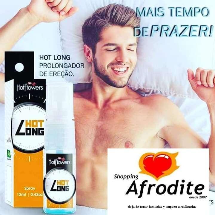 Spray retardante - 0