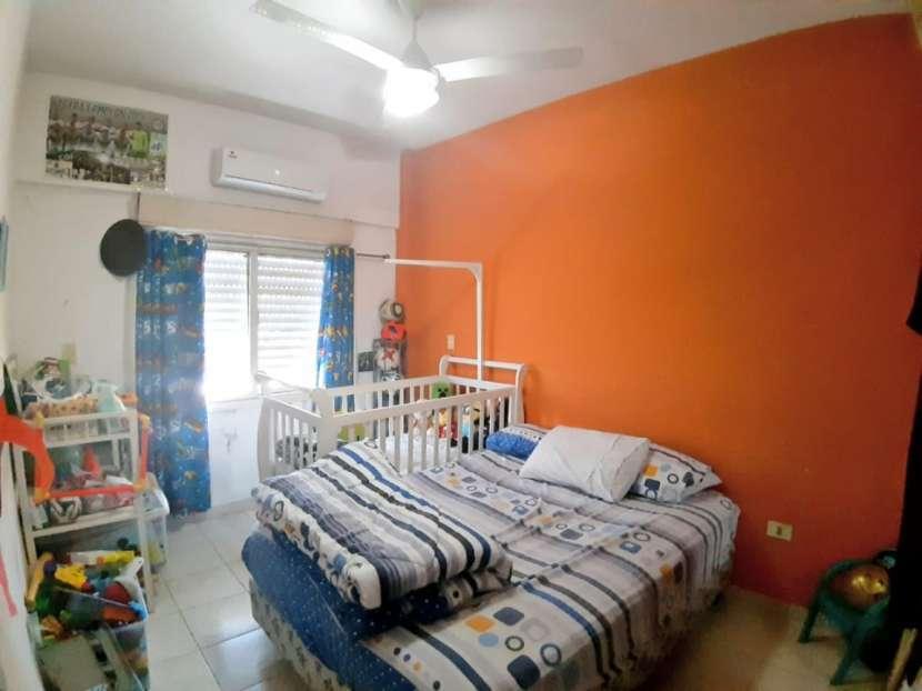 Departamento de 3 dormitorios en Asunción zona centro - 2