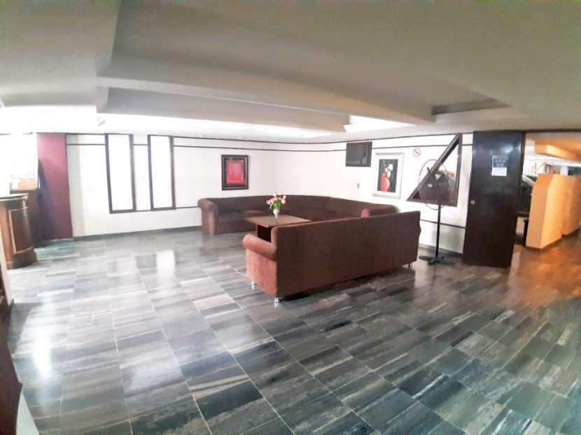 Departamento de 3 dormitorios en Asunción zona centro - 7