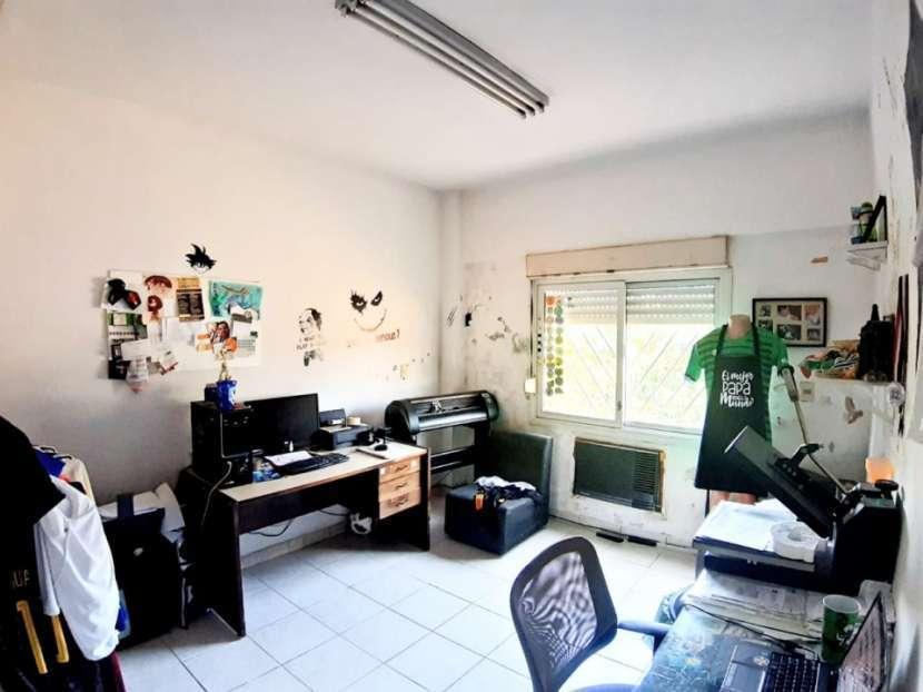 Departamento de 3 dormitorios en Asunción zona centro - 4