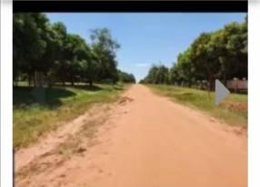 7 hectáreas en Santaní
