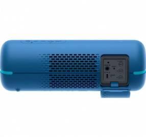 Speaker Sony SRS-XB22 azul