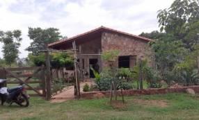 Casa en Paraguarí