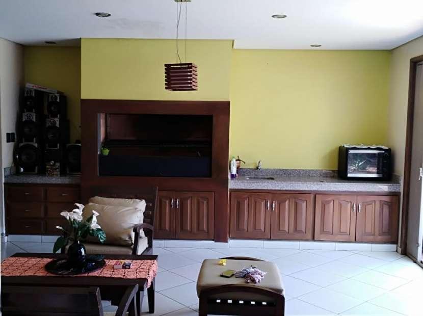 Casa en Asunción - 7