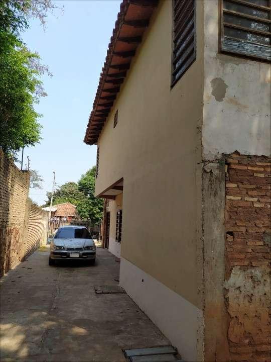 Casa en Villa Elisa - 8