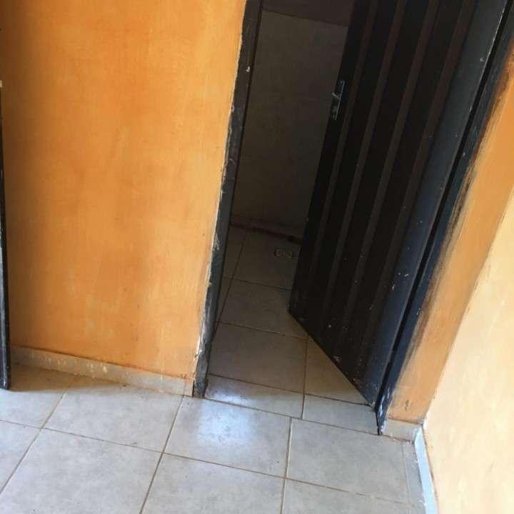 Casa en Areguá Caacupemi - 6