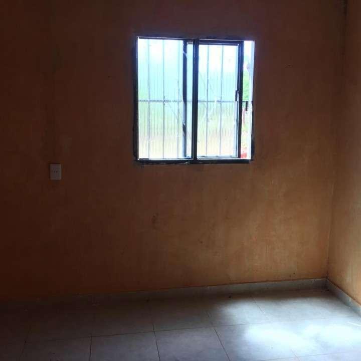 Casa en Areguá Caacupemi - 3