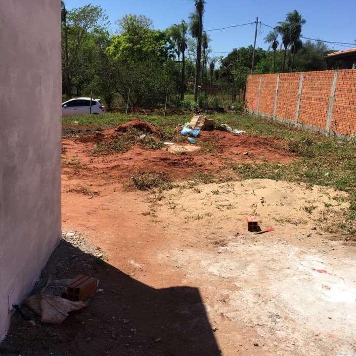 Casa en Areguá Caacupemi - 4