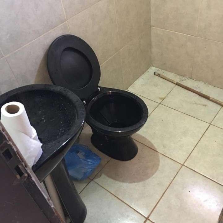 Casa en Areguá Caacupemi - 2