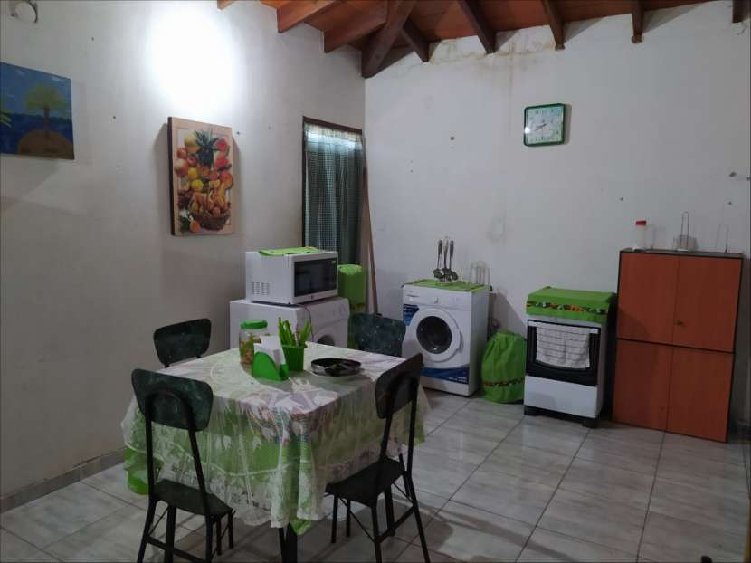 Casa en Villa Elisa - 7